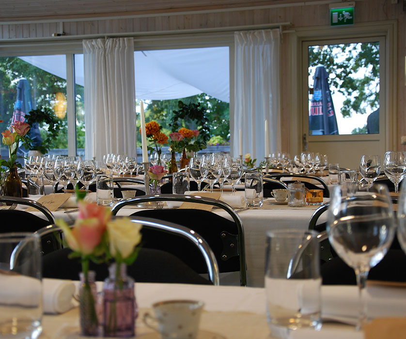 lunch japanesse stort bröst nära Stockholm